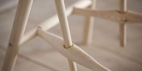 Furniture Design Exhibition London students exhibit at london design festival | kadk