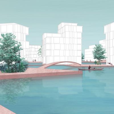 Urbanism & Societal Change | KADK