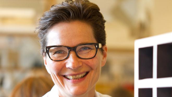 Lene Dammand Lund