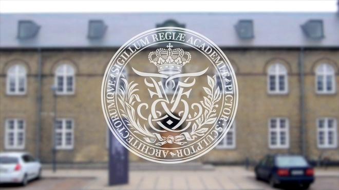KADK - Institute of Product Design