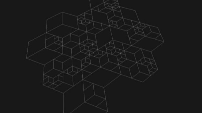 Generative Logics - it`s a SMALL world traveling exhibition