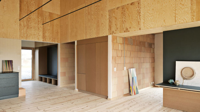 Arkitekturens-anatomi-og-fabrikation