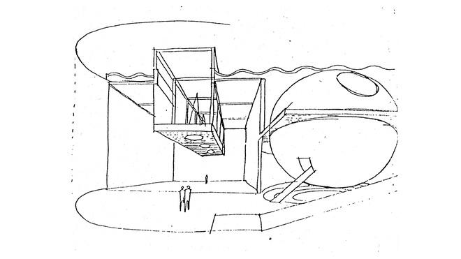 Bygningskunst og Design - Helhed og del