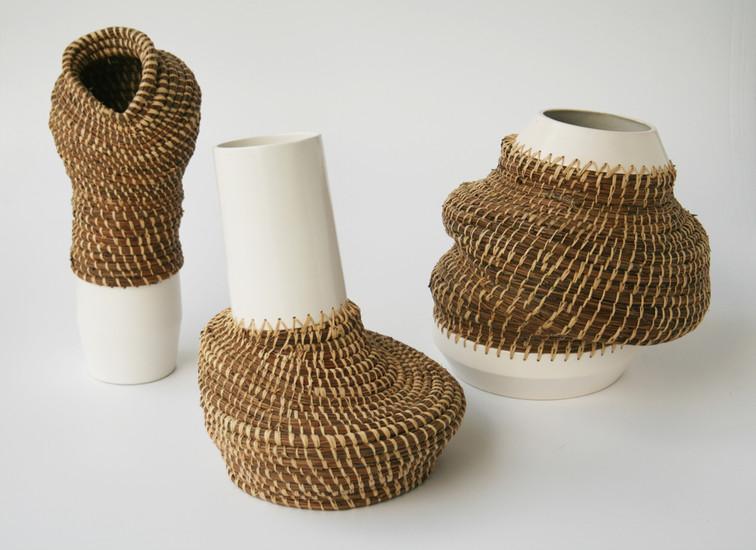 bornholm keramik Mød toppen af europæisk keramik på Bornholm | KADK bornholm keramik