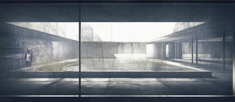 Graduate 2017 Architecture as lever KADK
